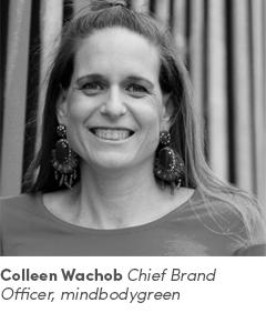 ColleenWachob