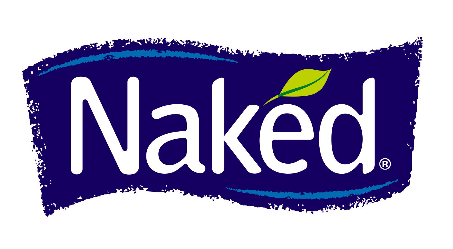 Naked_Logo_noGLOW_noBKG-(2)1