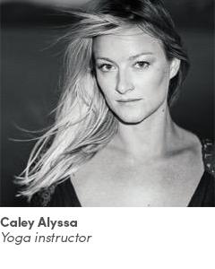 CaleyAlyssa