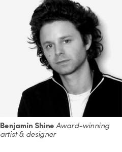 BenjaminShine