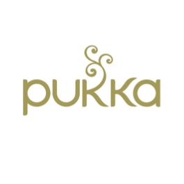 sponsor_Pukka