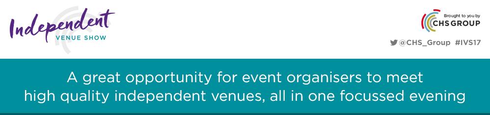 ivs-cvent-registration-2017