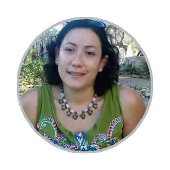 Profile of Noura Saad