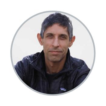 Profile of Michael Sahota