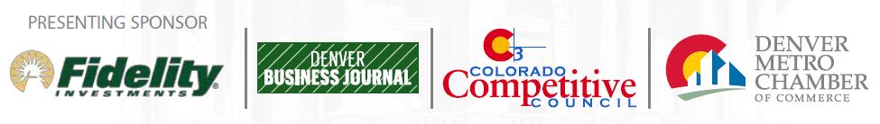 leg sponsors