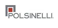 Gold logo 5