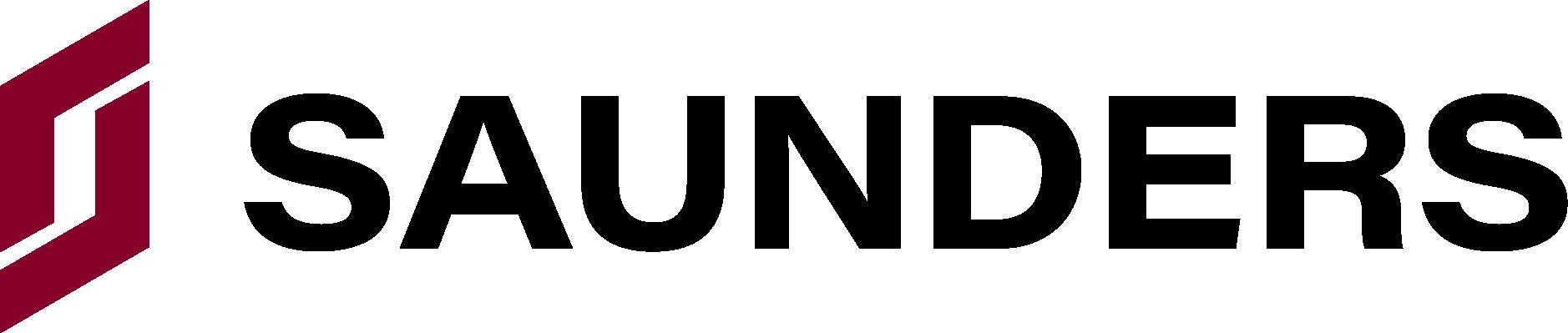 Saunders-Horiz-RGB