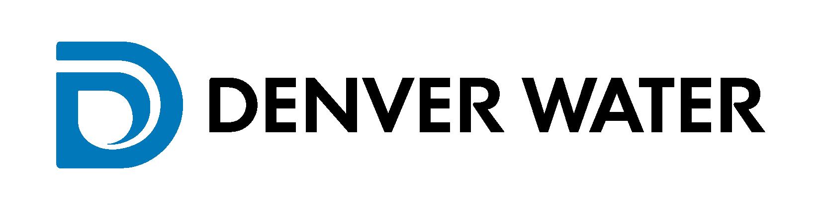 DW-Horizontal-01