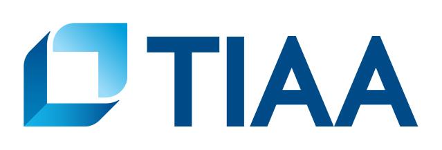 tiaa_logo_rgb_pos_jpg