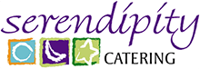 serendipity-catering-logo