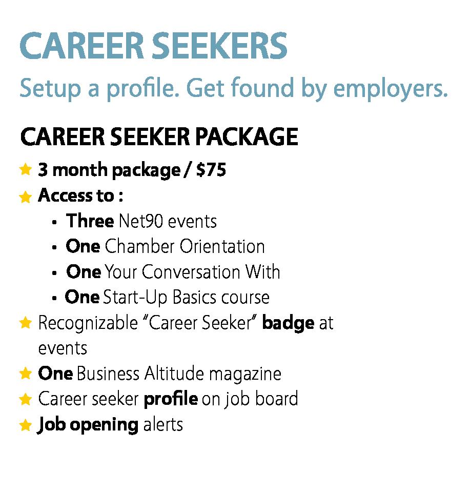 Career Seekers - web info-01