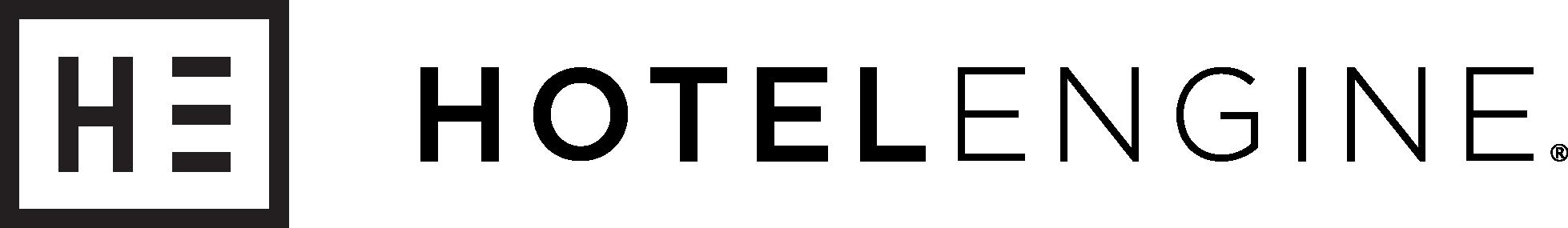HE_Logo_Black