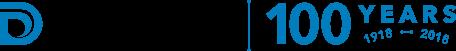 dw-100-years-logo-horizontal-color-456x51