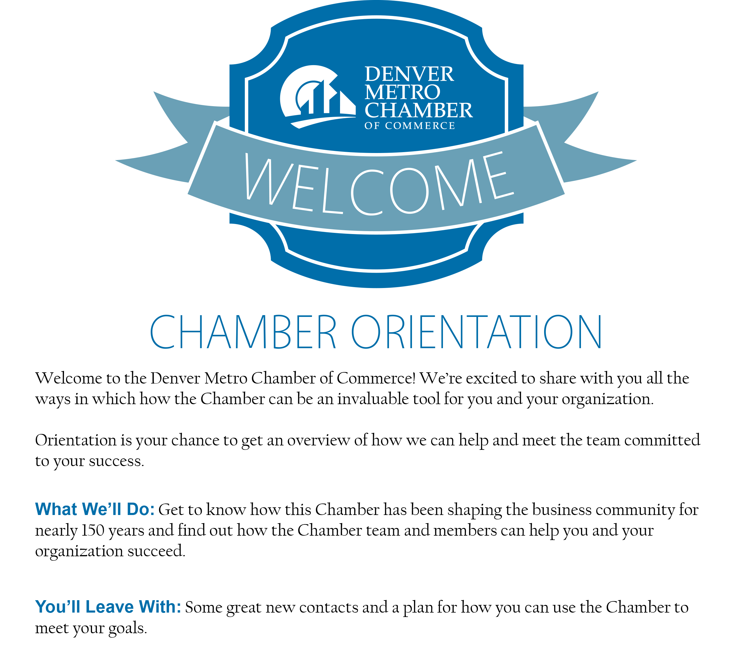 Chamber Orientation Flyer_cropped