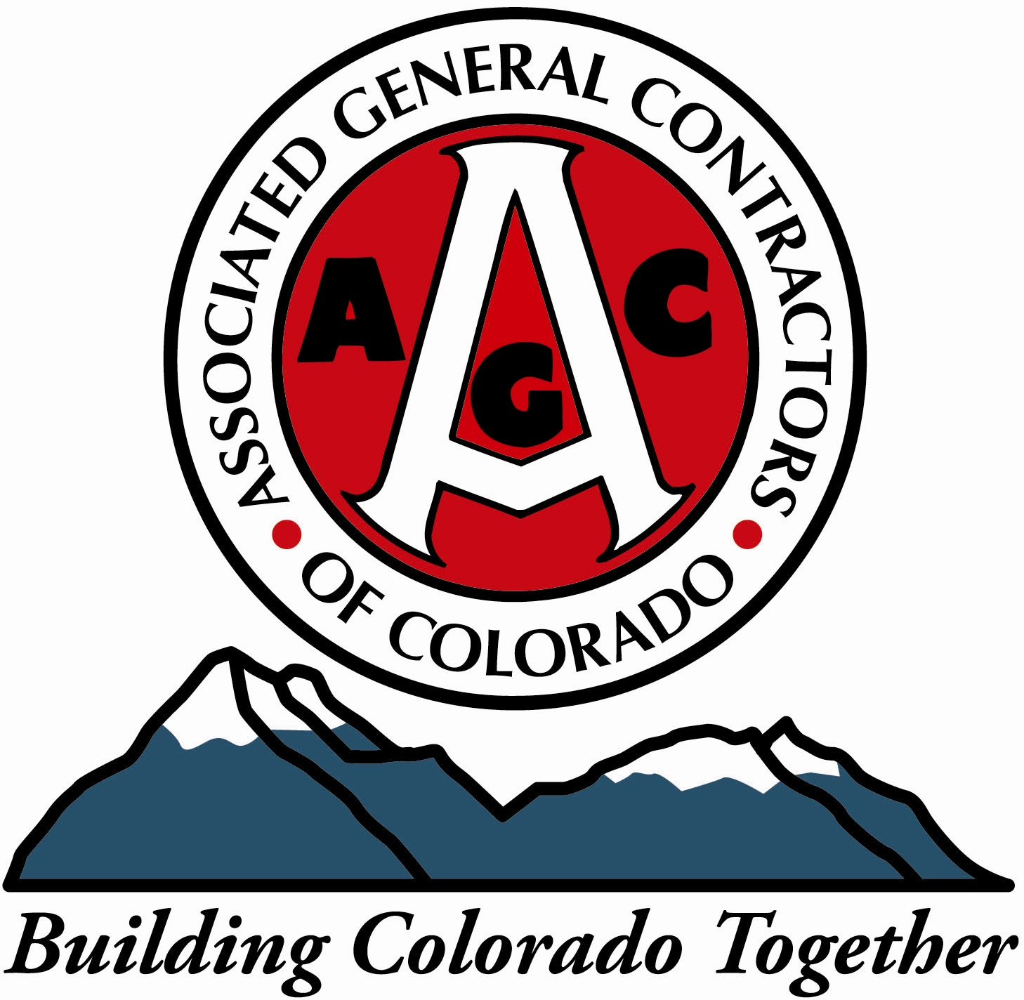 associatedgeneralcontractors