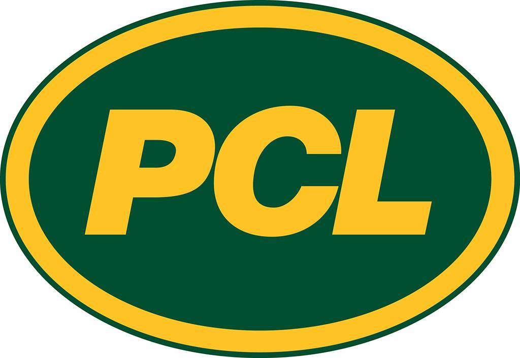 pcl_col_lg_1024x600