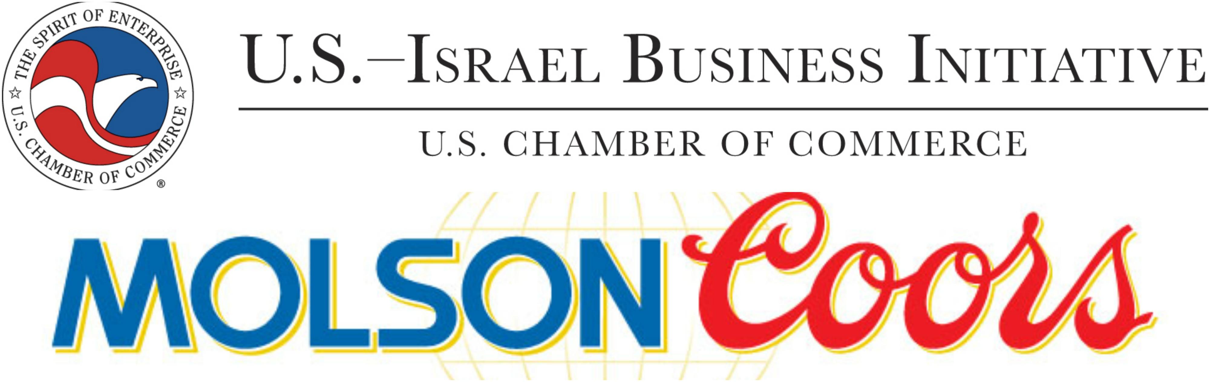 BusinessH2O partners