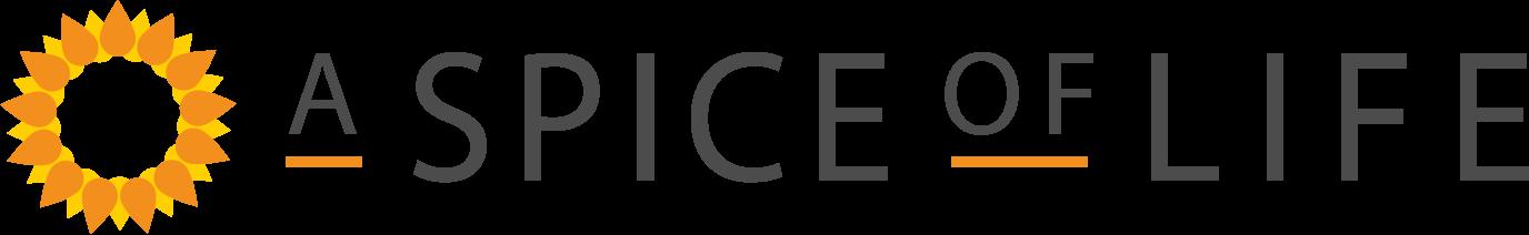 spice_logo-1