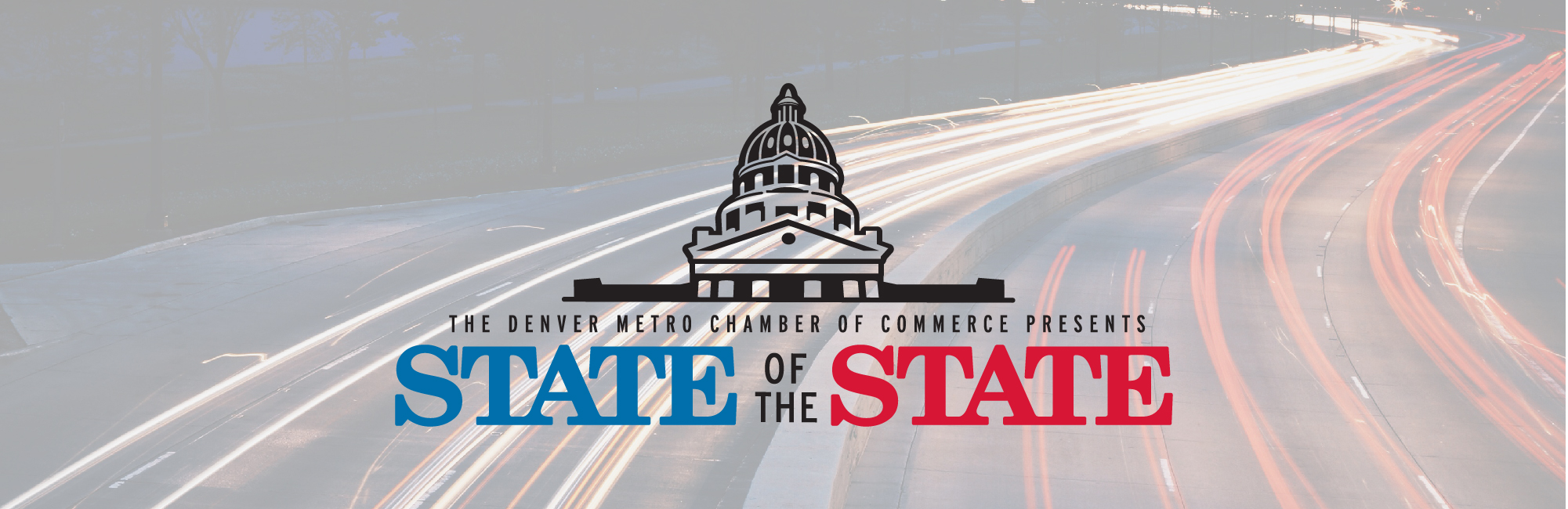 2018 State of the State Luncheon