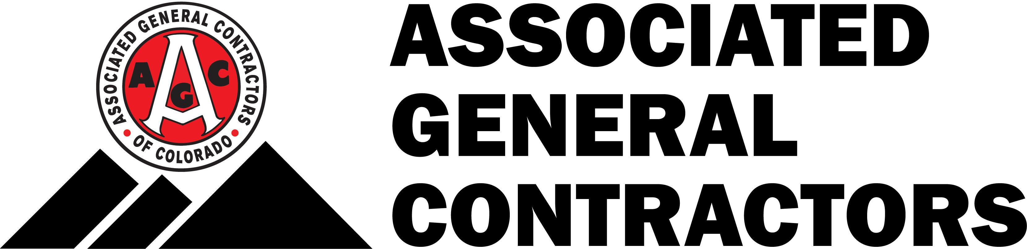 AGC_2-Color-Logo_Horiz_RGB_300-dpi