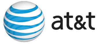 AT&T 2