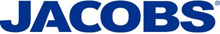 Jacobs Logo Blue_Transparent