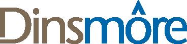 Dinsmore-logo