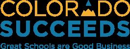 colorado-succeeds-logo-trans (002)