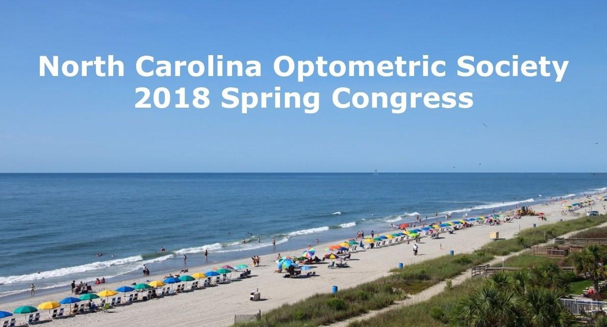 2018 Spring Congress