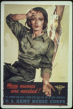-More_nurses_are_needed^_All_women_can_help_-_lear