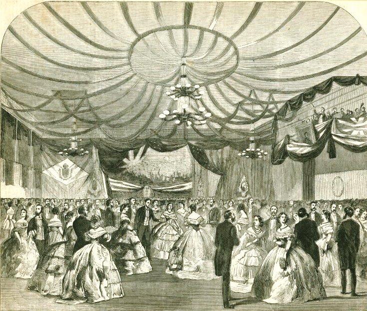 Ball_at_Tammany_Hall_1860_crop
