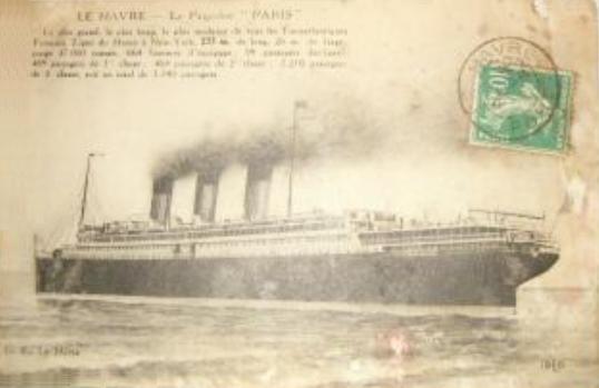 Paquebot_Paris-1921