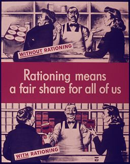 RATIONING_MEANS_A_FAIR_SHARE_FOR_ALL_OF_US_-_NARA_