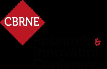 CBRNE 2017 | CBRNE Research & Innovation Conference