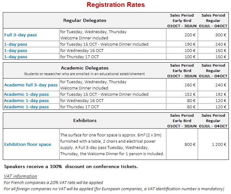 Image Registration Rates_website-4 OK