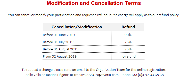 Image Cancellation_website-1