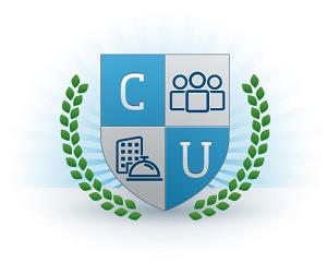 cvent-university-logo12