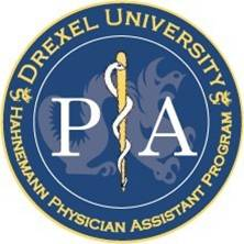The 14th Annual Drexel University Physician Assistant Board Review Course 2013