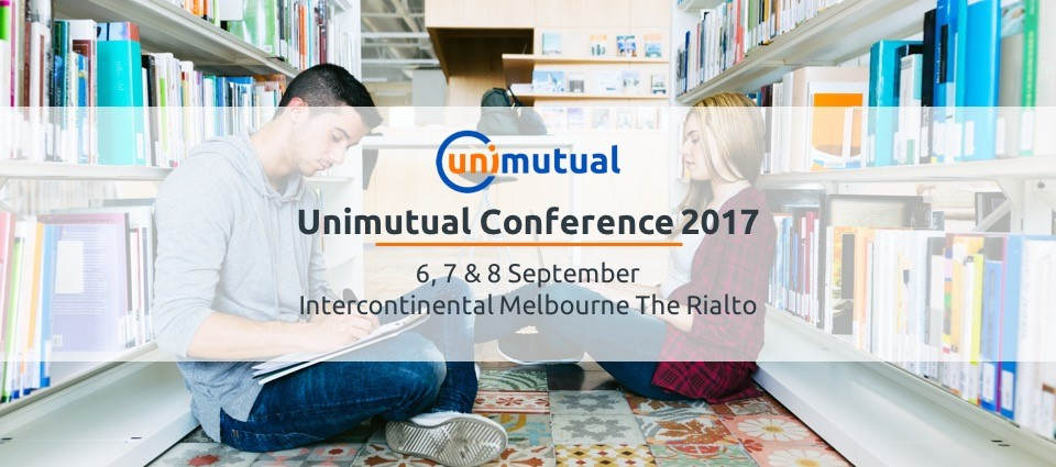 2017 Unimutual Conference