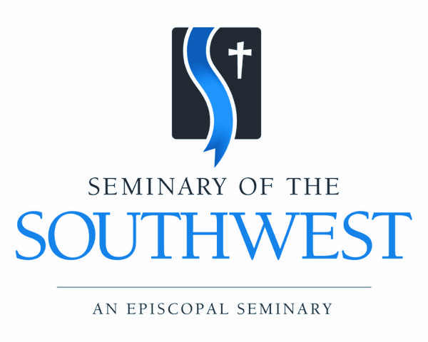 Seminary Logo variations 035