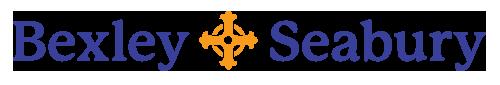 BexSea_logo_500x85px_300dpi