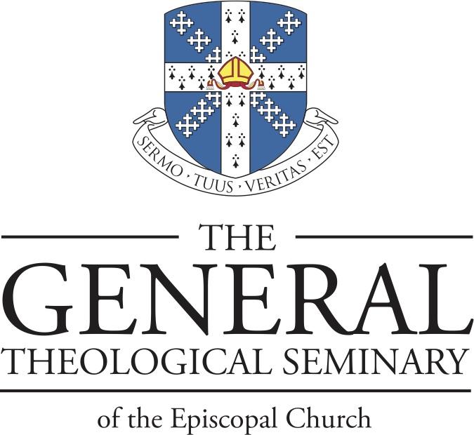 -General Logo 2016_stacked