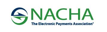 NACHA-(R)_w_tagline_Sm