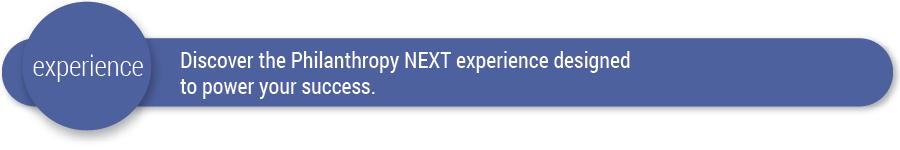 PhilNEXT_2017_Cvent_website_v6_Bar_Experience_950x