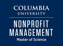 Columbia University Logo 2017