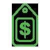 PhilNEXT_2017_Cvent_website_v2_ICONS_cost