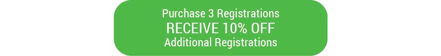 PhilNEXT_2017_Cvent_website_Group Registration 2 (