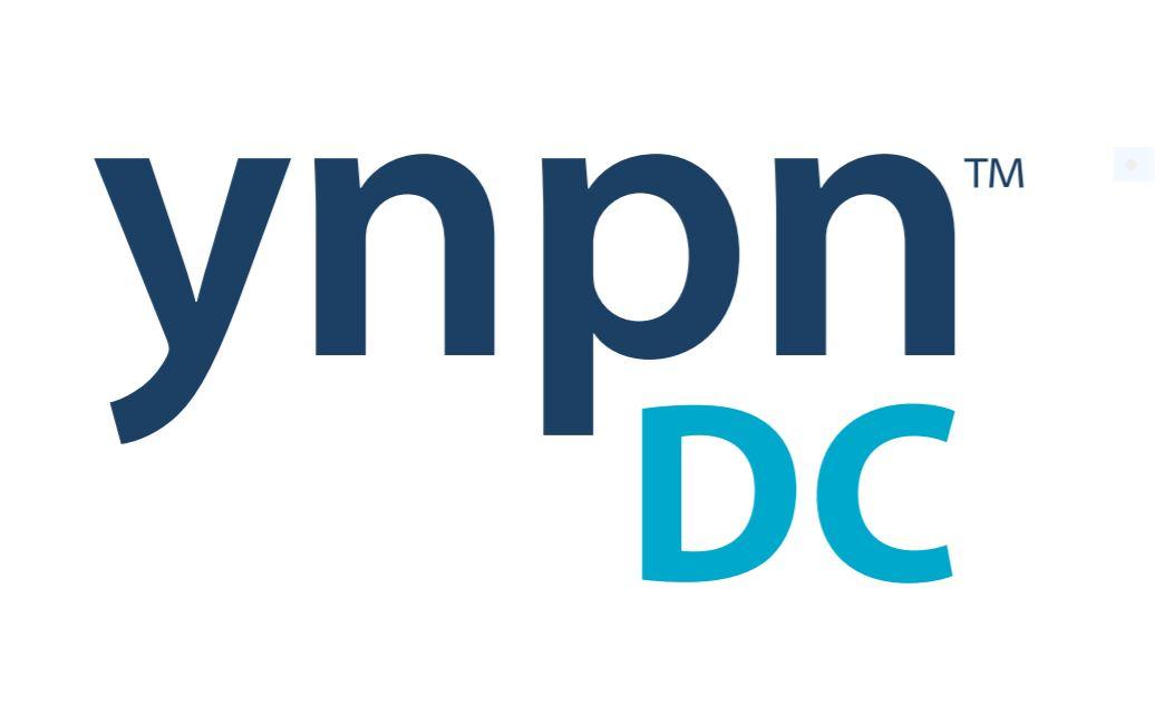 YNPNdc (002)