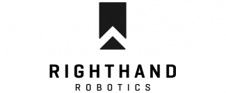 ​RightHand Robotics
