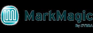 CYBRA's MarkMagic